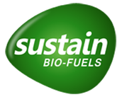 Switch to Biofuels
