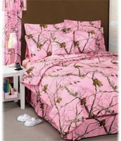 Daddy's little snuggle bug bed set