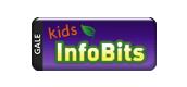 Kid Info Bits
