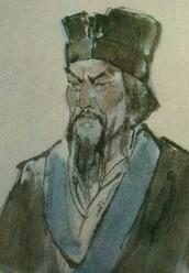 Ancient Chinese Millitary&Warfare