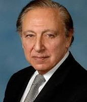 Robert Gallo (1937-present)