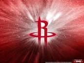 Houston Rockets!!!!!!