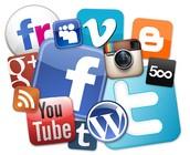 Preguntas frecuentes sobre las Redes Sociales