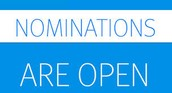 Call for Officer Nominations (2016-2018)