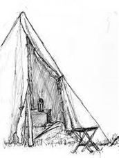 September 2, 1862