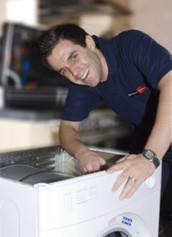 Domestic Appliance Repair