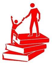 unirse a la mejor asociacion tutor en la cuidad