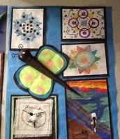 2015 Spring LISD Art Student Show
