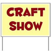 State Road CRAFT SHOW!