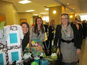 Feature your Business at the Chamber Banquet