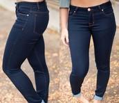 Pantalones $50 Cincuenta dollares