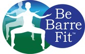 We are Be Barre Fit