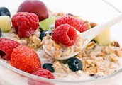 Why is fiber essential to our health and diet?