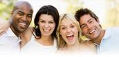 Practical How to Prevent Receding Gums Methods Revealed