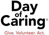 GenNext's 4th Annual Day of Caring