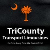 Tri County Transport Limousine Services