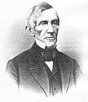 Importance of Chambersburg/History