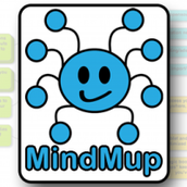 MindMup