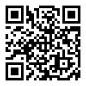 Visit us on the web at www.stgeorgecatholicschool.org