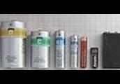 UW Batteries
