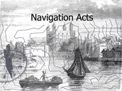 The Navigation Act