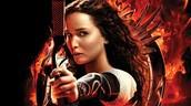 Mockingjay part 2: The Final war for Katniss Everdeen