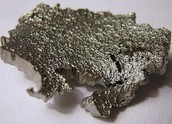 about scandium