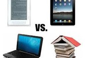 Incorporating Technology in the classroom