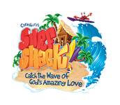 Mark Your Calendars- VBS Planning Meeting Sunday, February 28th 12:30-2p.m.