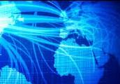Advantages of Electronic Communication