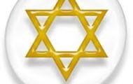 Judiaism