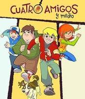 www.rtve.es/.../cuatro-amigos-medio/...cuatro-amigos..