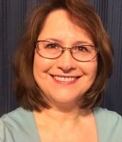 Jeanne Peltier