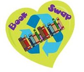 3rd Annual Pirate Cove Book Swap - Starts during Read Across America Week