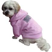 dog clouth