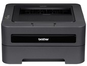 (not available yet) Brother HL-2270DW Compact Wireless Mono Laser Printer £70