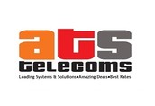 Phone Systems Sydney - ATS Telecoms
