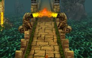 About Temple Run