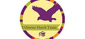The Usborne Hawk Team Facebook Page