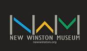 New Winston Museum Salon Series