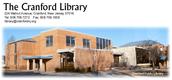 Cranford Public Library