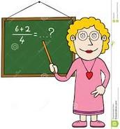 Mrs. Haber