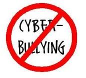 Cyberbullying Through  the Internet
