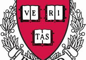 The Best of the Best, The One and Only, Harvard University!