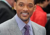 From the Fresh Prince to just Will Smith