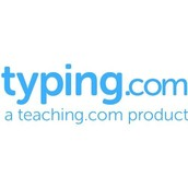 The typing website
