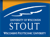 University of Wisconsion Stout - Rubrics for Assessment