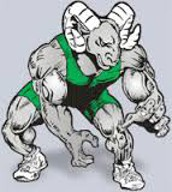 Grayson Youth/Middle School Wrestling for Grades K-8