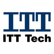 #2 ITT-Tech edu