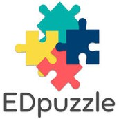 Sign up for EdPuzzle
